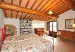 Location vacances San Casciano in Val di Pesa - Apartment Villa Del Mughetto-4