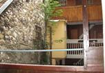 Location vacances Cran-Gevrier - Le Carnot ''Lofts and Lakes''-3