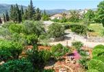 Location vacances Stari Grad - Apartments Mandalena-4