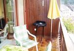 Location vacances Malberg - Apartment Kyllburg Annenberg-3