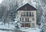 Location vacances Villard-de-Lans - House L' arc en ciel-2