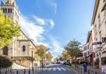 Location vacances Ecully - Welkeys - Edouard Payen-4