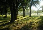 Location vacances Tauxigny - Les Gîtes de la Boissière-3