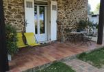 Location vacances La Londe-les-Maures - Castelvacances-2