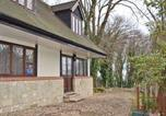 Location vacances Shanklin - Stable Cottage Annexe-1