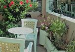 Location vacances Kastelli-Kissamos - Despoina's House-4