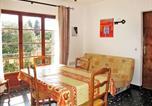 Location vacances La Croix-Valmer - Villa Marenco 150s-4