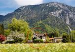 Location vacances Ruhpolding - Ferienhaus Schweiger-4