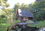 Location vacances Klink - Ferienhaus Waren See 8291-1
