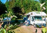 Camping  Acceptant les animaux Allemagne - Landal Wirfttal-2