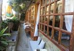 Hôtel Λαμπη - Kissandros-4