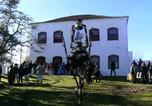 Location vacances Rio Grande - Fazenda do Sobrado-1