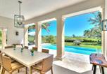 Location vacances Punta Cana - Villa Bassett-4