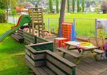 Location vacances Krumpendorf am Wörther See - Ferienanlage Seehof-4