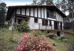 Location vacances Josse - Seignosse-Maison 3 Chambres-4