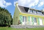 Location vacances Concarneau - Maison Ty-Nher-1