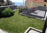 Location vacances Estreito Da Calheta - Casa da Praia-4