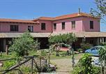 Location vacances Soleminis - Agriturismo Santu Marcialis-1
