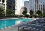 Location vacances Chicago - Modern Loop Apartments-2