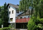 Location vacances Bad Wildungen - Im Kellerwald-1