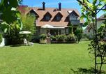 Location vacances Pfaffenweiler - Chez Natalia-3