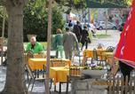 Hôtel Krems - Hotel-Restaurant Wachauerhof-3