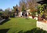 Location vacances Ferentino - Agriturismo Le Valli-3