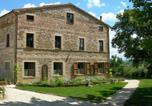 Location vacances Sarnano - Casa Carotondo - Vettore-1