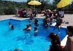 Location vacances Altomonte - Agriturismo La Madonnina-1