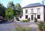 Location vacances Buire-Courcelles - Moulin de Binard-4