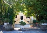 Location vacances Pecetto Torinese - The Oasis Apartment-2