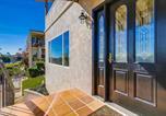Location vacances San Diego - Villa Rosecrans-4