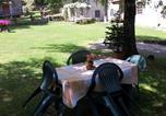 Location vacances Cutigliano - I 3 Porcellini-3