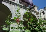 Hôtel Ersa - Casale Lucrezia-4
