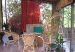 Location vacances Nizza Monferrato - Affittacamere Poggio Fiorito-4