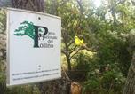 Location vacances Corigliano Calabro - Casa Vacanze Villaggio Dedalo-2
