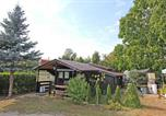 Location vacances Waren (Müritz) - Ferienhaus Waren See 6942-4