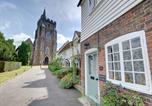 Location vacances Tenterden - Weavers Cottage-1