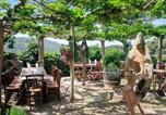 Location vacances Sartène - Caseddu A funtana-2