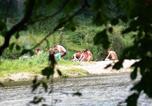 Location vacances Abbévillers - Aschis Loge-2