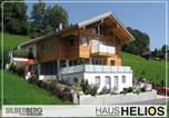 Location vacances Innerbraz - Haus Helios-2