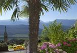 Location vacances Caldes - Pension Christl-2