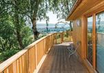 Location vacances Hameln - Studio Holiday Home in Aerzen-3
