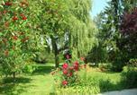 Location vacances Ceffonds - Holiday Home Maison De Vacances - Joncreuil-3
