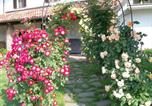 Location vacances Barolo - Residence delle Rose-1