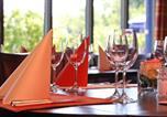 Hôtel Waldshut-Tiengen - Zur Therme Swiss Quality Hotel-4