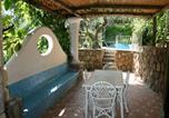 Location vacances Massa Lubrense - Villa Rita-3
