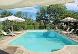 Location vacances Radda in Chianti - Casadellida (120)-3