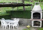 Location vacances Cutigliano - Pian Di Michele Uno-4