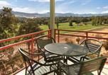 Location vacances Manteca - Selkirk Ranch Road Condo #226163 Condo-1